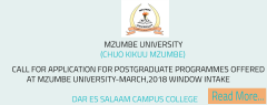 call-for-application-march-intake-window.png