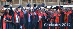 graduates-2.png
